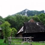Dovolená Slovensko
