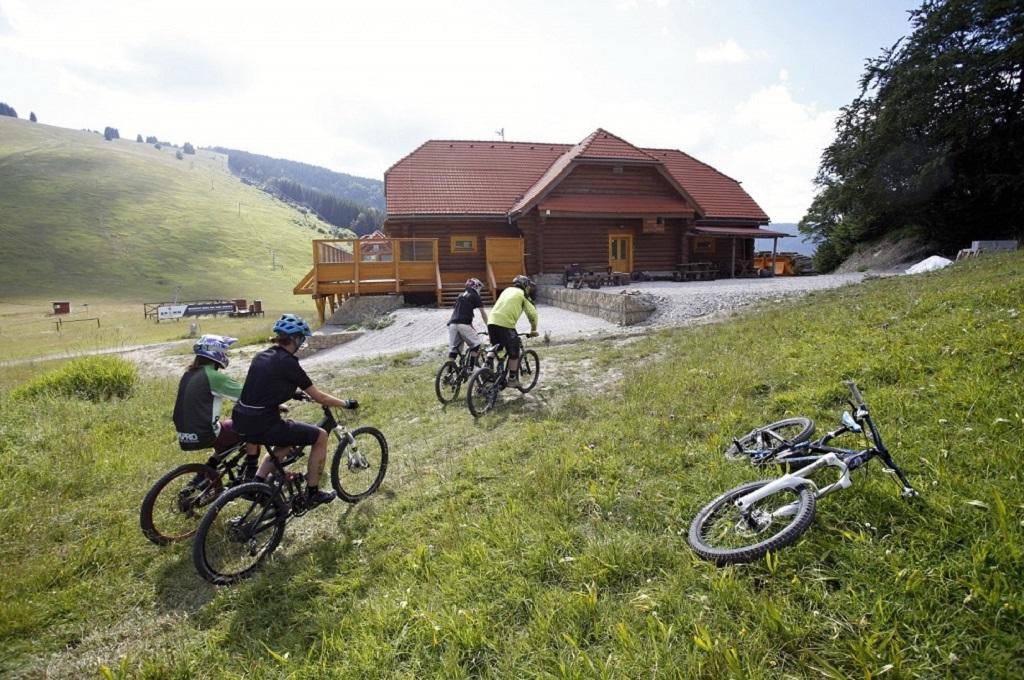 letni-dovolena-na-slovensku-liptov